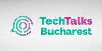 Tech Talks Buncharest