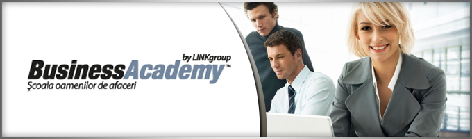 Business_Academy
