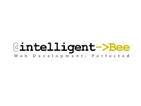 intelligent bee