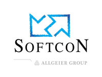 softcon