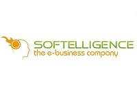 softelligence