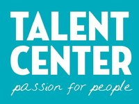 Talent center vrea Director Operational!