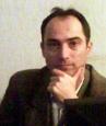 Alexandru-Anton Cretu
