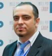Alexandru Țicăloiu