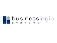 businesslogic