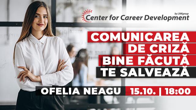 Cover_seminar