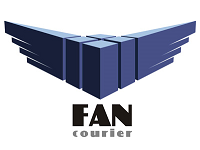 FAN Courier caută Software Developer și IT Helpdesk Specialist!