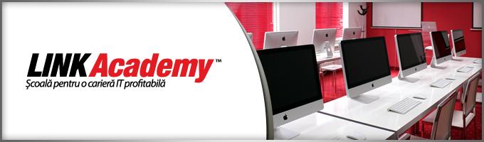 Link_Academy