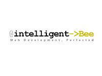 intelligent bee