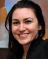 Iulia Ghita