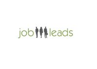 JobLeads caută Web Developers!