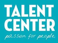 Talent Center recrutează!