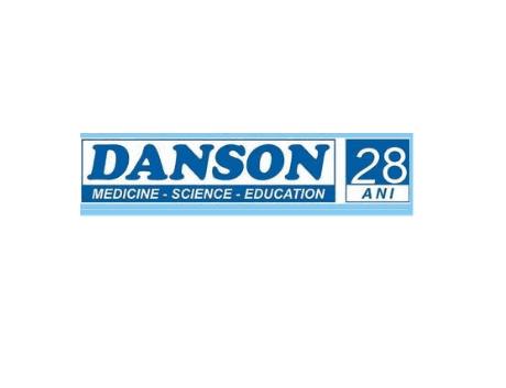DANSON recrutează!