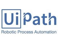 UiPath caută Product Learning Specialist!