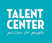 Talent Center recrutează!