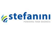 Junior SAP Basis Administrator la Stefanini